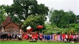 Lễ hội Tiên Lục vang danh cả vùng