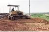 Xây dựng hạ tầng CCN ở Bắc Giang: Gỡ nút thắt mặt bằng