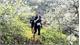 Around 4,300 runners to join Vietnam Trail Marathon in Son La