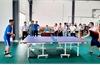 Các sân chơi văn hóa, thể thao cho công nhân: Vui khỏe, gắn kết