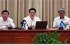 TPHCM: Một tháng có hơn 100 người Trung Quốc nhập cảnh trái phép
