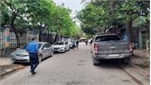 """Bắc Giang: Còn nhiều điểm """"đen"""", điểm nghẽn giao thông"""