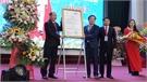 Bắc Giang: Thị trấn Đồi Ngô tổ chức công bố Quyết định công nhận là đô thị loại IV