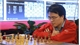 Grandmaster Le Quang Liem qualifies for New in Chess Classic quarterfinals