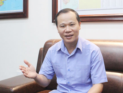 Permanent Vice Chairman, Bac Giang province, People's Committee, Mai Son, digital transformation, socio-economic life