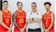 Vietnam squad to enter national basketball league