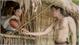 Film adaptation of literary classic 'The Tale of Kieu' bombs at box-office
