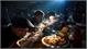 Vietnam lensmen win UK contest prize with appetizing entries