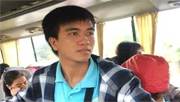 Chủ tịch nước Nguyễn Xuân Phúc chỉ đạo truy tặng Huân chương Dũng cảm cho sinh viên quên mình cứu bạn