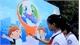 Vietnam Children's Fine Arts Awards 2021 to be held