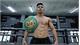 Vietnamese boxer prepares for tough IBA World Championship clash