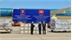 Vietnam presents Laos with US$500,000 and medical equipment in Covid-19 fight