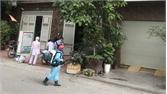 TP Bắc Giang nâng ý thức phòng dịch, kịp thời hỗ trợ người dân