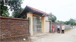 Hiệp Hòa xây dựng huyện NTM: Kiên trì mục tiêu, dồn sức giải quyết việc khó