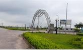 Đề xuất phạt 250 triệu đồng chủ dự án khu đô thị mới Kosy