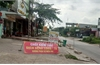 Bắc Giang khẩn cấp tìm người đến một số địa điểm ở xã Phương Sơn