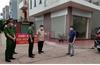 Bắc Giang: Lập 11 chốt kiểm soát dịch tại xã Phương Sơn, Bảo Sơn