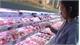 Bolstering pork exports