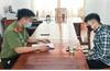 Đăng tin sai về dịch Covid-19, nam thanh niên ở Bắc Giang bị phạt 7,5 triệu đồng