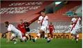 Liverpool có hy vọng vào top 4 Ngoại hạng Anh