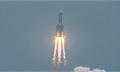 """Tên lửa Trung Quốc rơi xuống Ấn Độ Dương, thế giới """"thở phào"""""""