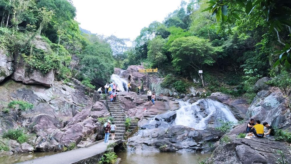 Bắc Giang: Tạm dừng tất cả hoạt động không thiết yếu của ngành văn hóa, thể thao, du lịch