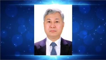 Chương trình hành động của ứng cử viên ĐBQH khóa XV Trần Văn Lâm