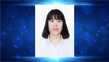 Chương trình hành động của ứng cử viên ĐBQH khóa XV Nguyễn Việt Anh
