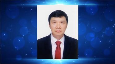 Chương trình hành động của ứng cử viên ĐBQH khóa XV Nguyễn Văn Thi
