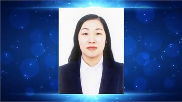 Chương trình hành động của ứng cử viên ĐBQH khóa XV Nguyễn Thị Phượng
