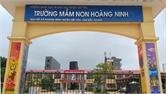 Việt Yên: Thành lập thêm khu cách ly tập trung