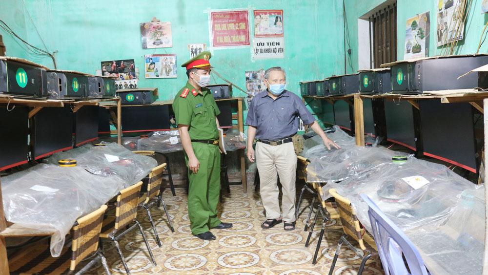 Vải thiều Lục Ngạn, Bắc Giang, bảo hộ chỉ dẫn địa lý,  an ninh, vải thiều
