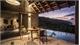 Phu Yen's hotel enters list of world's best new ones