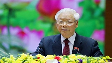Từ bài viết của Tổng Bí thư Nguyễn Phú Trọng: Cách nhìn chủ nghĩa xã hội khoa học, đa chiều và toàn diện hơn