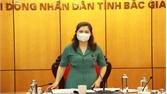 Đảng đoàn HĐND tỉnh thẩm định một số nội dung trình Ban Thường vụ Tỉnh ủy
