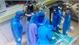 Vietnam records 40th coronavirus death