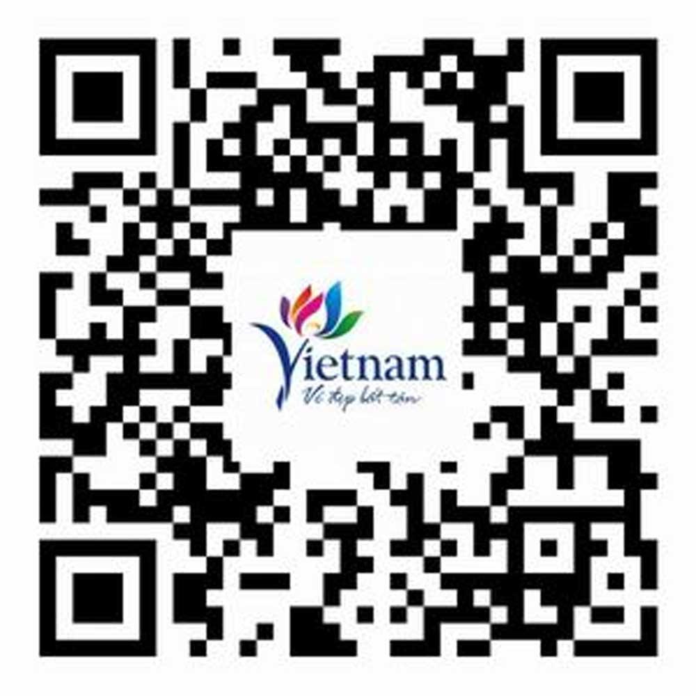 Ra mắt, ứng dụng Du lịch Việt Nam, an toàn