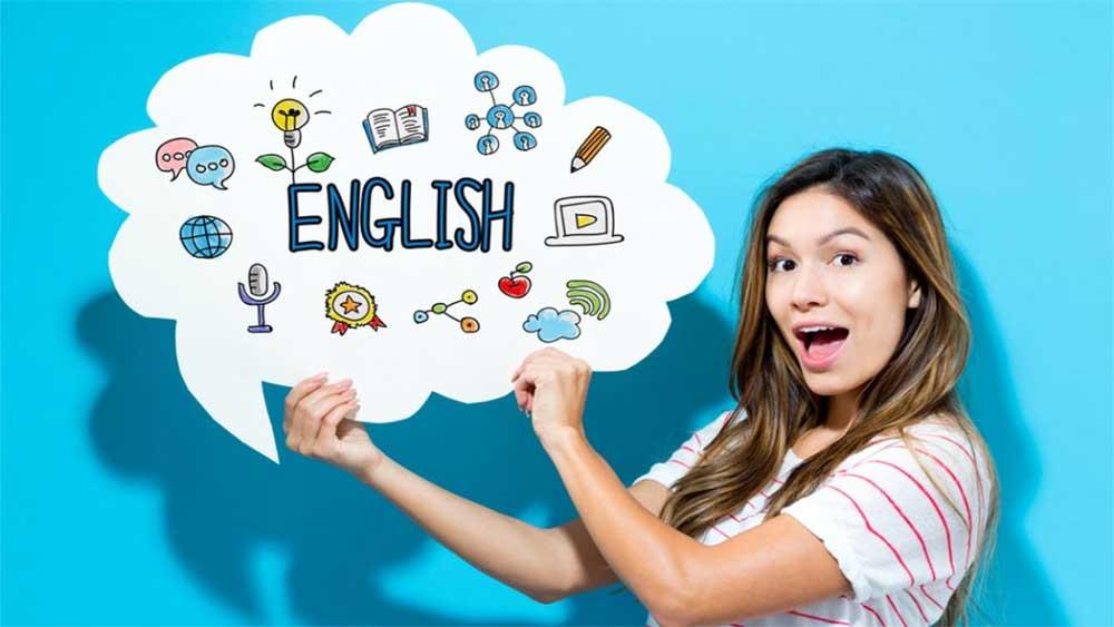 5 website tự học tiếng Anh giao tiếp miễn phí