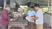 Lạng Giang: Đào tạo nghề gắn với  giới thiệu việc làm