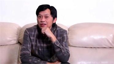 Đề nghị Sở Văn hóa và Thể thao TP Hồ Chí Minh xem xét, giải quyết vụ việc liên quan đến nghệ sĩ Hoài Linh