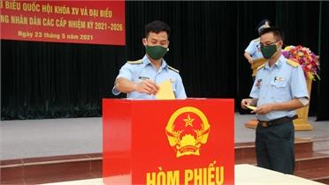 Bắc Giang: Công bố kết quả và danh sách 75 người trúng cử đại biểu HĐND tỉnh khoá XIX, nhiệm kỳ 2021-2026