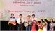 Winners of De Men Awards to be announced on Children's Day