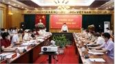 Bắc Giang: Kỳ họp thứ nhất, HĐND tỉnh khóa XIX dự kiến diễn ra cuối tháng 6/2021