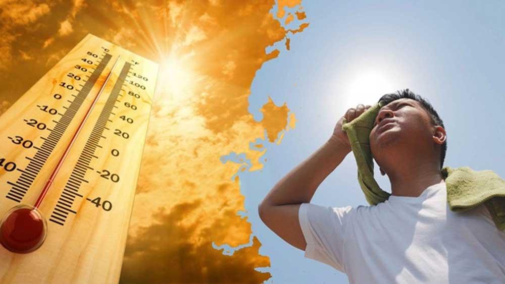 """Càng nóng, càng tránh bật điều hòa nhiệt độ thấp: Nghịch lý hóa """"chân lý""""?"""