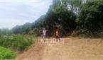 Xã Tam Dị (Lục Nam) đã xây dựng nghĩa trang xa khu dân cư