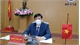 Vietnam hopes for more international support in accessing Covid-19 vaccines