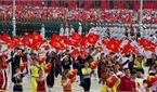 Bảo vệ tính chính danh, tính chính pháp của Đảng Cộng sản Việt Nam