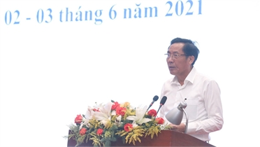 112 tác phẩm sẽ được vinh danh tại Lễ trao Giải Báo chí Quốc gia lần thứ XV, năm 2020