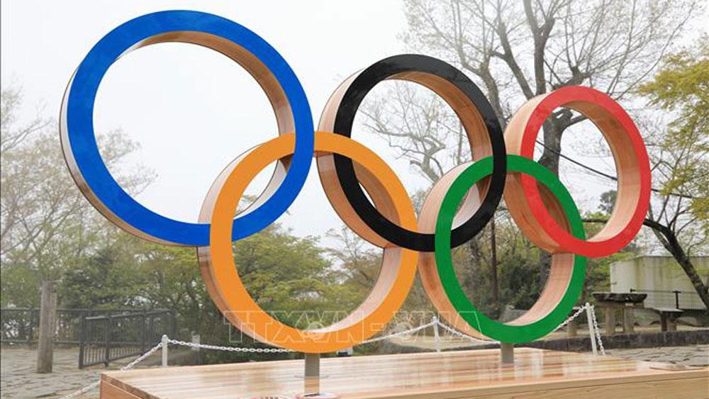 bảo vệ sức khỏe của vận động viên, Tokyo