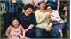 Vietnamese blockbuster overwhelms US box office